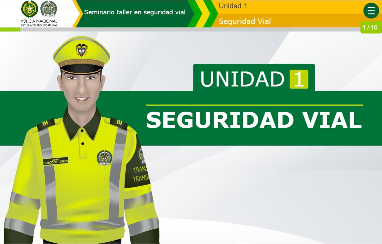 Policia Nacional-unidad-seguridadVial