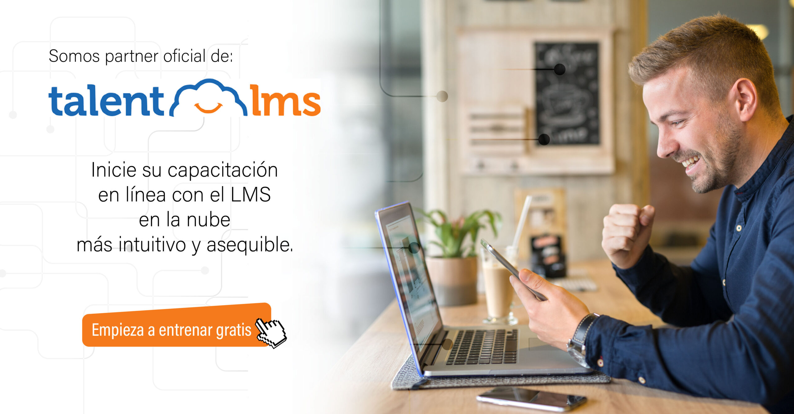 banners-talent_lms