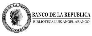 logo-banco-de-la-republica-300x243-1-1-300x243